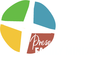 Present Day Truth – Family Ministries